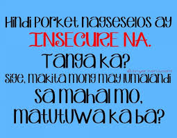 Tagalog Love Quotes For Him Cool Love Quotes For Boyfriend Tagalog Archives Pacute Tagalog Love