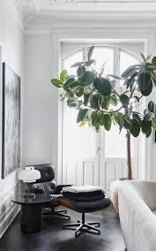 Image Living Room Danish Interior Designer Signe Bindslev Henriksen The Telegraph Danish Interior Designer Signe Bindslev Henriksen Puts Her Own Spin