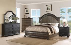 traditional master bedroom. Bedroom Traditional Master Furniture Dovetail Construction Solid Hardwood Oak Veneer Material Turned Legs Black Bronze