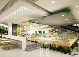 Design With Company Restaurant Interior Design Company Dubai Hotel Interior