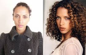 shocking photos of supermodels without makeup 1 noemie lenoir