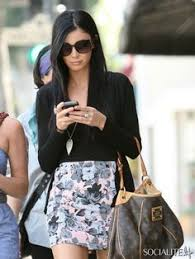 louis vuitton tote celebrity. jayde nicole carrying a handbag. find this pin and more on louis vuitton celebrities tote celebrity m