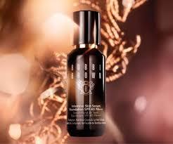 bobbi brown cosmetics fragrances