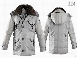 warmest winter jacket for women