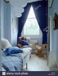 Schlafzimmer Blau Bilder Schlafzimmer Blau Weiß Mit Zusätzlichen