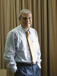 Arun Balakrishnan: India Will Absorb Market Prices For Fuel | Forbes India