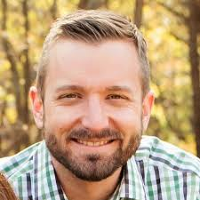Sydex.net: People Search | Greg Eiden, Jim Duarte, BEHZAD K. TABRIZI