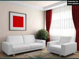 Luxury Living Room Red Curtains 59 For With Living Room Red Red Curtain Ideas For Living Room