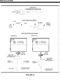 lennovator remote pool spa control system user manual 11 14 00 pdf Hot Tub Control Panel Diagram page 13 of lennovator remote pool spa control system user manual 11 14