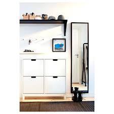 hallway furniture ikea. Entryway Furniture Ikea Medium Size Of Stall Shoe Cabinet With Compartments Hallway Fall Door Decor C