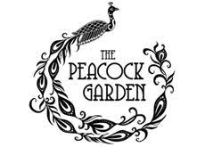 Image result for free blog pics of peacocks