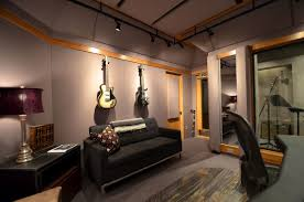Small Picture Home Music Studio Room Design Ideas Rift Decorators