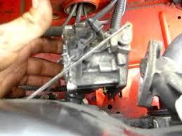 craftsman lawn mower carburetor parts. craftsman lawn mower carburetor parts 9