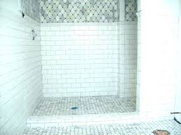 marble hex tile fancy marble hex tile marble hexagon tile tile bathroom tile bathroom marble tile marble hex tile