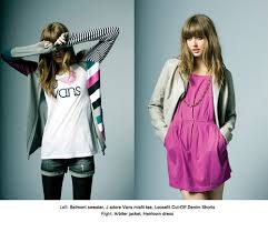 vans clothes for girls. clothes, girl, and vans image clothes for girls