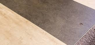 commercial vinyl flooring lvt vs vct vs vinyl sheet flooring