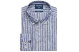 Designer Linen Clothing Uk Best Linen Shirts For Men London Evening Standard