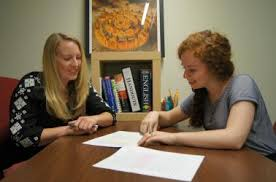 Yale undergraduates may develop their writing skills in any one of     courses  spanning more than    departments and ranging in subject from psychology to
