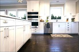 kitchen rugs ikea large area rugs pertaining to the amazing kitchen rugs intended for present house