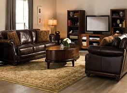 Raymour And Flanigan Leather Sofa Sofas Centerfieldbar Com 20 Intended For  Designs 7