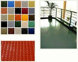 commercial rubber flooring rubber co ltd rubber flooring s and