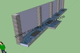 Zoccolo Esterno In Pietra : Pavimentazione esterno pietreesassi