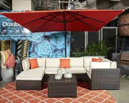 ashley furniture rugs bold design ideas furniture outdoor best credit on wooden in by saint ashley