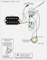 wiring diagram for guitar bioart me guitar wiring diagram 2 humbucker 1 single coil guitar wiring diagram 2 humbucker 1 volume 1 tone new 2 humbuckers