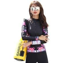 Compare & Buy <b>Sbart</b> Clothing in Singapore 2019 | <b>Best</b> Prices Online