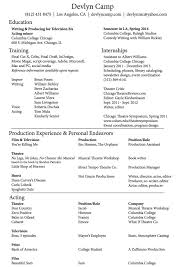 Astonishing Resume Currently Working 84 In Resume Download with Resume  Currently Working