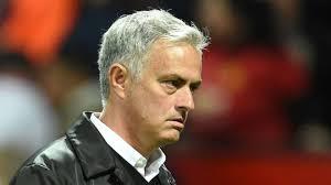 Jose Mourinho è il nuovo allenatore della Roma