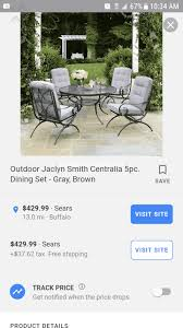 jaclyn smith reviews and complaints