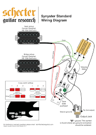 schecter 006 deluxe wiring diagram wiring library schecter 006 deluxe wiring diagram