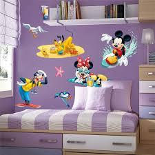 cartoon mickey minnie mouse goofy pluto