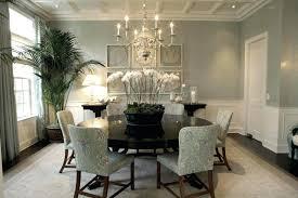 Chic Dining Room Ideas Impressive Decorating