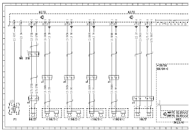 i need wiring diagram for 2006 s500 4matic graphic