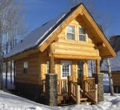 Small Picture PREFAB LOG CABIN KIT PAGE 5 Rustic IS Beautiful Pinterest