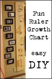 Oversized Ruler Growth Chart Australia 63 Disclosed Baby Growth Chart Bangladesh