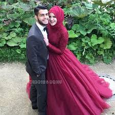 42 best muslim wedding dress 2016 images