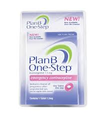 Taking Plan B On Birth Control Pills Plan B Review 5 Things You Should Know