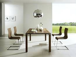 designer dining room chairs large size of minimalist dining dining table chairs design ideas contemporary room