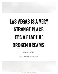 Broken Dreams Quote Best Of Broken Dreams Quotes Sayings Broken Dreams Picture Quotes