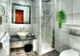6 simple small bathroom remodel ideas on a budget un within 3