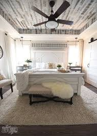 Image Arcadia Avril Modern Master Bedroom Ideas Luxury Our Modern French Country Master Bedroom Room Best Paint Inspiration Modern Master Bedroom Ideas Luxury Our Modern French Country Master