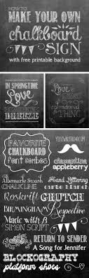 Chalkboard Designs Best 20 Chalkboard Signs Ideas On Pinterest Chalk Board