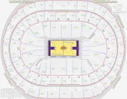 Verizon Center Seating Chart With Rows And Seat Numbers Memorable Seat Number Bridgestone Arena Seating Chart Seat