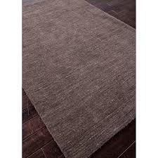 elements el02 rug by jaipur