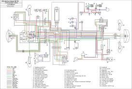 oil gauge wiring diagram explore wiring diagram on the net • oil gauge wiring diagram images gallery