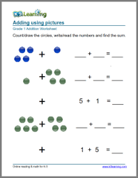 Grade 2 Place Value and Rounding Worksheets   free   printable furthermore  also K5 Learning Launches Free Math Worksheets Center together with Brand New Grade 1 Math Worksheets besides Free Math Worksheets and Printouts further Math Flashcard   K5 Learning moreover Grade 2 Skip Counting Worksheets   free   printable   K5 Learning further 1st Grade Place Value and Number Charts Worksheets   free as well math worksheets grade 1   Kids Activities besides Mental Addition Worksheets   free   printable   K5 Learning additionally Math Worksheets Grade 4 Free Worksheets Library   Download and. on 1st grade math worksheets k5 learning