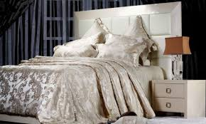 tips for selecting the best bedding